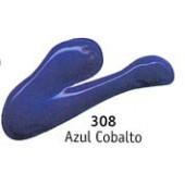 Acrilex ac. 59ml azul cobalto