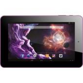 tablet estar beauty hd quad 7 8gb android 5.1lollipop purpl