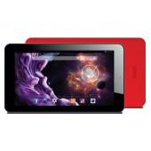 tablet estar beauty hd quad 7 8gb android 5.1lollipop red