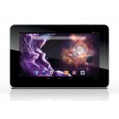 tablet estar beauty hd quad 7 8gb white