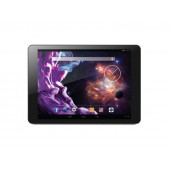 tablet estar crystal clearview 9.7intel android quad core