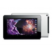 Tablet pc estar easy hd quad core 8gb grey