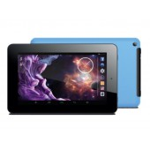 Tablet pc estar easy hd quad core 8gb blue