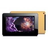 Tablet pc estar easy hd quad core 8gb gold