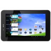 tablet estar go! hd 3g dual core 7 8gb