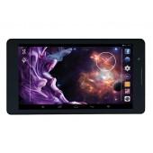 Tablet estar go!ips quad core 3g 5.1 lollipop