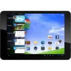 Tablet estar mini hd 7.85 quad core 8gb 4.4 android kit kat