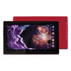 tablet estar grand hd10.1 8gb quad core red 5.1