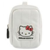 Bolsa hello kitty foto branca hkff009