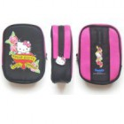 Bolsa hello kitty 4891320298637