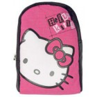 Bolsa hello kitty kt4206