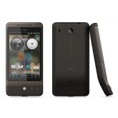 Pda htc hero brown a6262