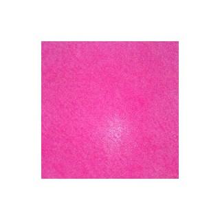 Areia decorativa 170grs nº48 fluor pink