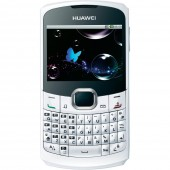 Telemovel huawei g6-g6150 4gb branco