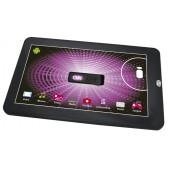 tablet i-joy triton 10 4gb android 4.0 preto