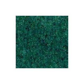 Areia decorativa 170grs nº5 dark green