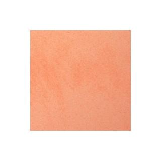 Areia decorativa 170grs nº50 fluor orange