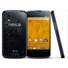 Telemovel lg e960 nexus 4 8gb black
