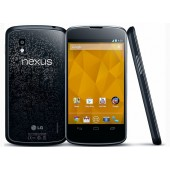 Telemovel lg e960 nexus 4 8gb black