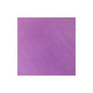 Areia decorativa 170grs nº52 fluor violet