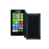 Telemovel microsoft lumia 435 dual sim 8gb black