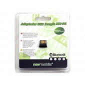 Adaptador new mobile usb bluetooth mini nm-d1