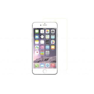 Protetor ecrã new mobile iphone 6 - temperado bulk