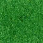 Areia decorativa 170grs nº6 half green