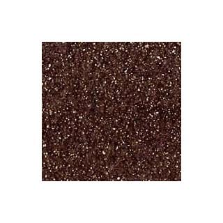 Areia decorativa met. 170grs nº7 bronze