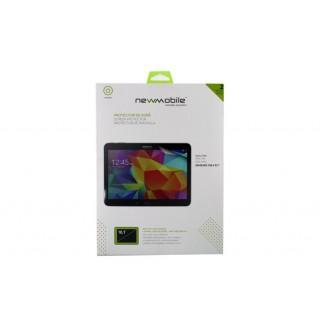 protetor ecrã new mobile samsung tab 4 10.1 - 2 peliculas