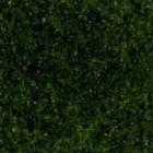 Areia decorativa 170grs nº8 olive green