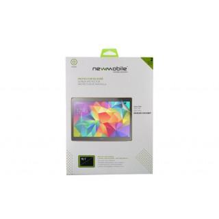 Protetor ecrã new mobile samsung tab s 10.5´ - 2 peliculas