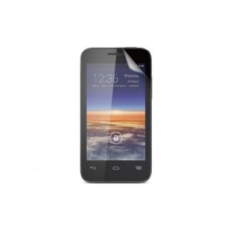 Protetor ecrã new mobile vodafone smart 4 mini
