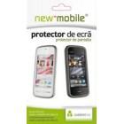Protetor ecrã new mobile nokia 5230