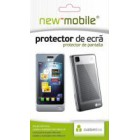 Protetor ecrã new mobile lg gd510