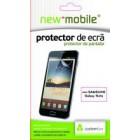 Protetor ecrã new mobile samsung n7000