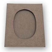 Moldura c/15.3x20.5cm