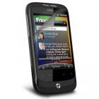 Protetor ecrã new mobile htc wildfire