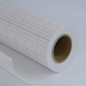 Papel autocolante p/areias 1 cara (1x1.20mt)