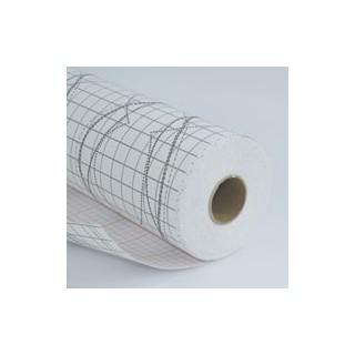 Papel autocolante p/areias 2 cara (1x1.20mt)