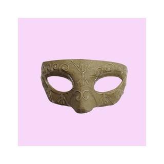 Mascara veneziana peq. c/14.5x7.5x4cms