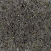 Areia decorativa 170grs nº14 medium grey