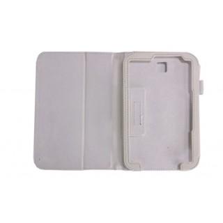 Bolsa tablet new mobile p3100 white