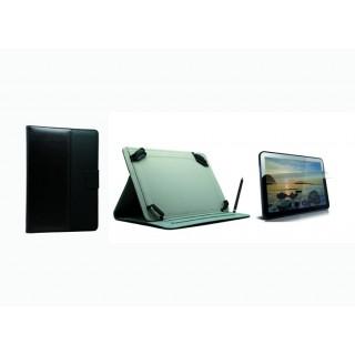 starter pack tablet 7 nm1001 preto