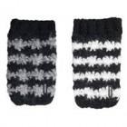 Estojo nokia cp-221 black/white+black/grey - 2pcs