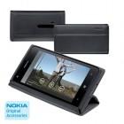 Case nokia lumia 920 black cp-600