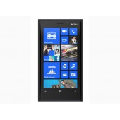 Telemovel nokia lumia 820 8gb black