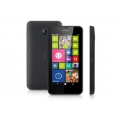 Telemovel nokia lumia 630 dual sim 8gb black