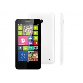 Telemovel nokia lumia 630 dual sim 8gb white