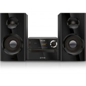 Home audio bluetooth philips btd2180/12